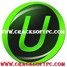 IObit Uninstaller PRO Key 7.5 Crack-logo-CrackSoftPC